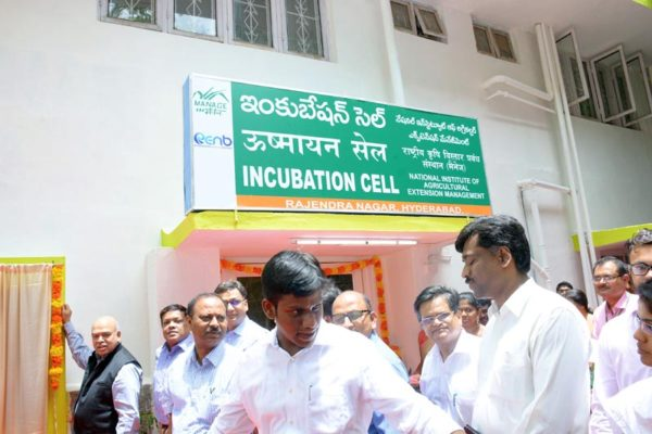 Incubator-Launch-Hyderabad3