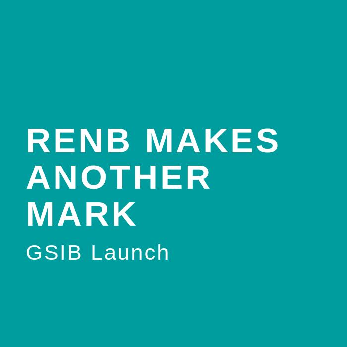 Renb blog