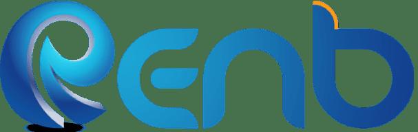 RenB logo